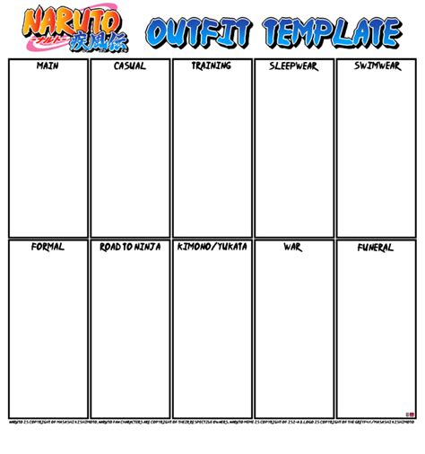 search results for timeline template calendar 2015