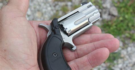 naa pug laser american arms pug review handguns
