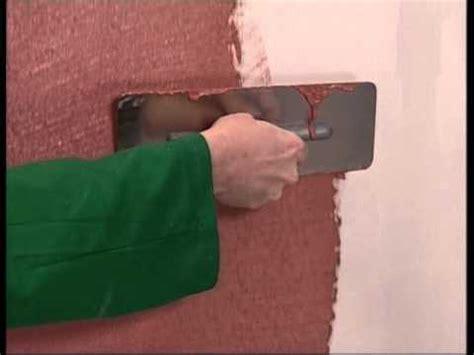 intonaco decorativo per interni color finish corf 249 come applicare l intonaco per esterni