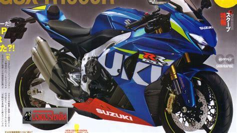 Suzuki Zx10r Suzuki Gsxr 1000 2016 Wallpapers Wallpaper Cave