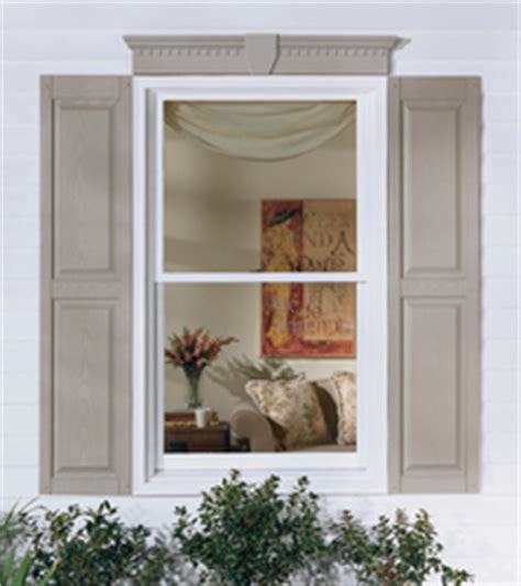 shutters accent building products home page save 15 during the vinyl shutter sale at accent building