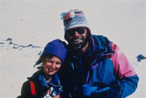 rob everest found 10 who died on mount everest jacob top10