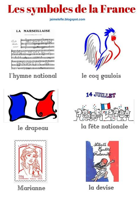 signification de layout en francais 17 meilleures id 233 es 224 propos de symboles sur pinterest