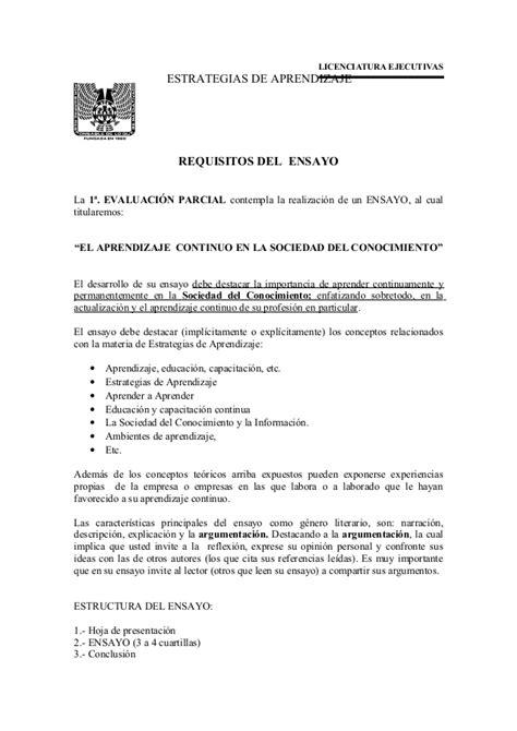Ejemplo De Examen De Conocimientos 2016 | ejemplo de examen de conocimiento 2016