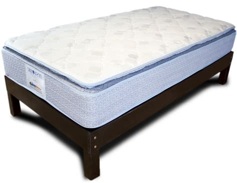 como vender un colchon base cama matrimonial de madera con colch 243 n tienda