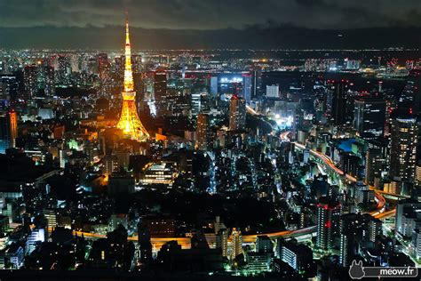 tripadvisor best cities tokyo beats nyc and paris for best overall experience on
