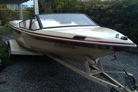 power boats for sale san diego ca 1987 mastercraft prostar 190 power boat for sale in san