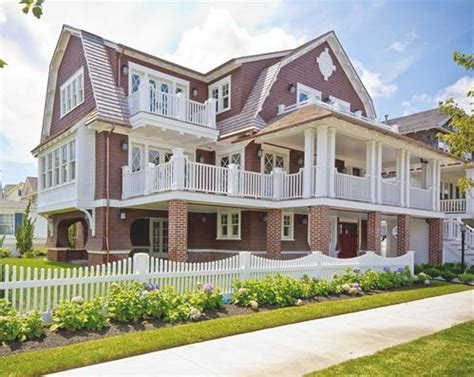 buy house in jersey city a victorian beach house in ocean city new jersey