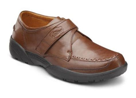 captain capsulitis dr comfort men s dress men s shoes in davenport men s
