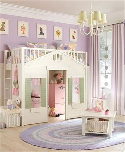 awesome girl bedrooms awesome kids bedrooms girls playhouse room dump a day