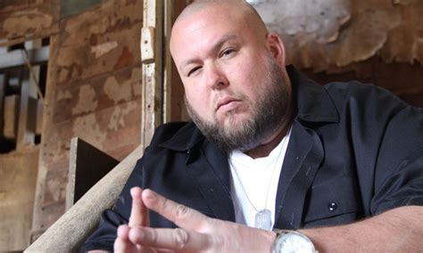 big smo big smo net worth celebrity net worth