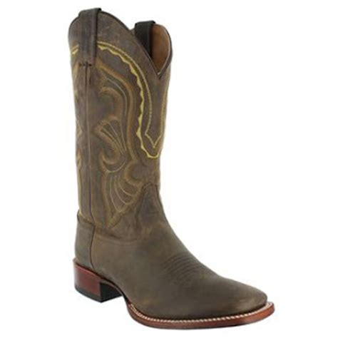 Boot Barn Black Friday Crystal Cattle Another Boot Barn Cowboy Boot Giveaway