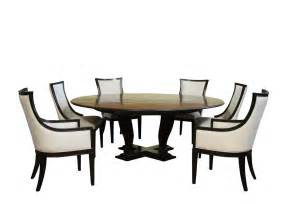 dining room chairs transitional download