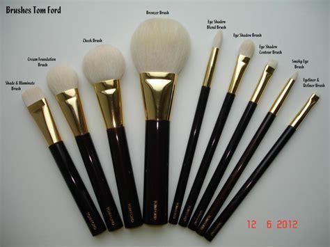 Makeup Tom Ford tom ford brushes wishlist tom ford