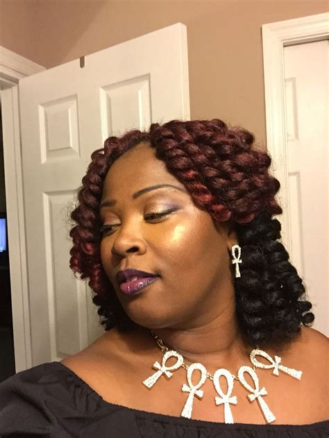 jamaican bounce 7 best jamaican bounce pre curled hair images on pinterest