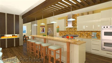 home design architect chief architect home designer review kitchen and bath remodeling hometech renovations