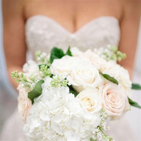 Wedding Bouquet Hydrangea And hydrangea wedding bouquets brides
