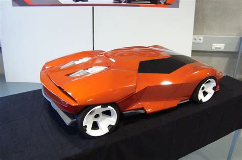 future lamborghini models best car modification future lamborghini models