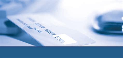 zinsen berechnen kreditkarte kreditkartenrechner 187 kreditkarte kostenlos vergleich 187 01