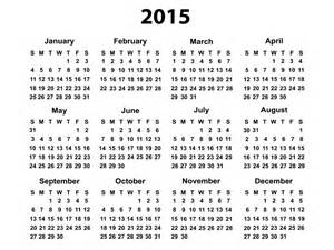 free yearly calendar template 2015 free printable yearly calendar 2015 2017 printable calendar