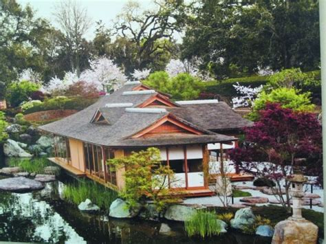 larry ellison house in the moment japanese art from the larry ellison collection kstati russian