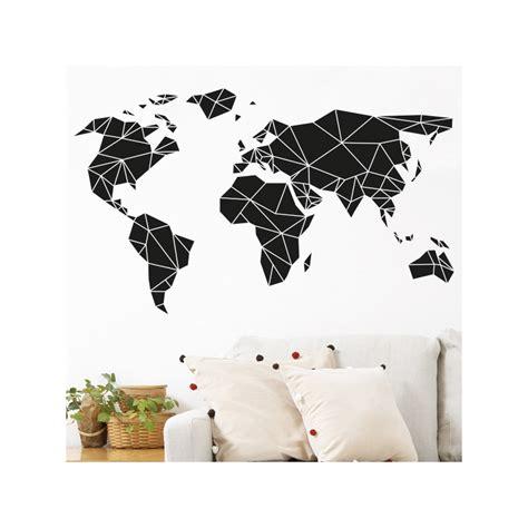 meer dan 1000 idee 235 meer dan 1000 idee 235 best free home design idea