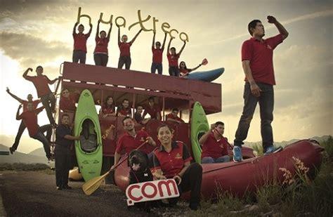 videos de la huasteca potosina huaxtecacom rafting rappel excursiones en la huasteca potosina