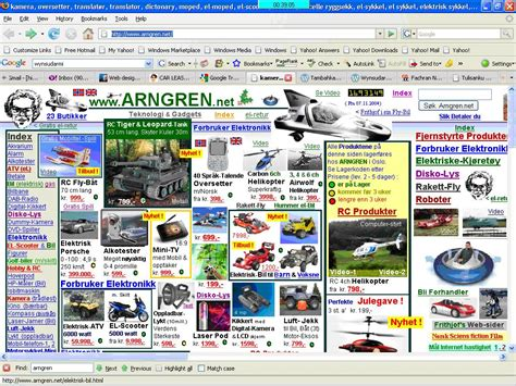 layout website yang baik interaksi manusia dan komputer contoh tilan website