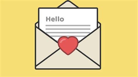 Surat Penawaran Barang Yang Benar by Contoh Surat Penawaran Barang Yang Benar Dan Tips