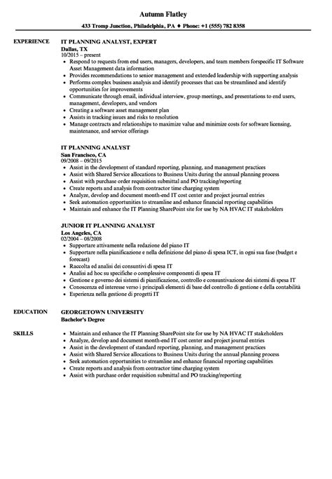 Resume Verbiage by Data Analyst Resume Verbiage For Customer Cv Vs Template