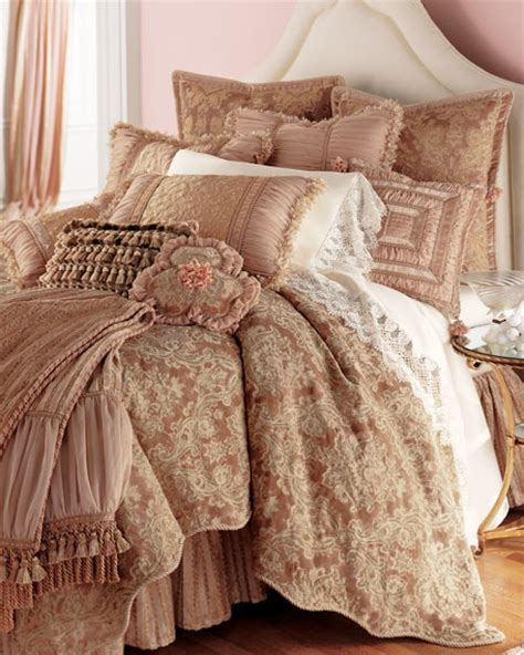 antique bed linens antique bed linens by sweet dreams beautiful