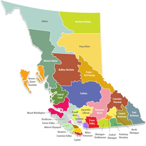 maps canada bc about us
