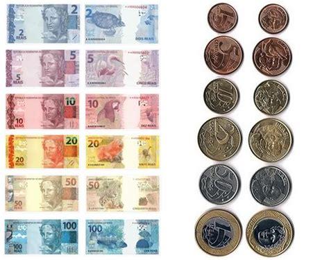 ubi cambio valuta cambio real brasiliano quotazioni e grafico in tempo