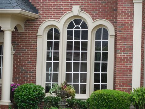 Replacing Home Windows Decorating Your Ideas Of Home Window Designs Home Repair Home Improvements Unique Design Home Ideas Home
