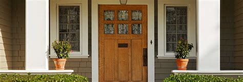 Residential Exterior Door Residential Exterior Door Garage Doors Glass Doors Sliding Doors