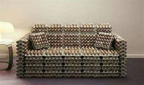 funny sofa pictures eggs sofa funny photo pinterest