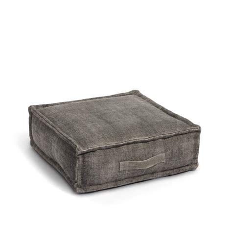 ottoman l ligne mellow ottoman l grey carpets