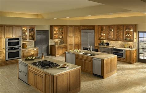 sears kitchen design sears kitchen remodel laurensthoughts com