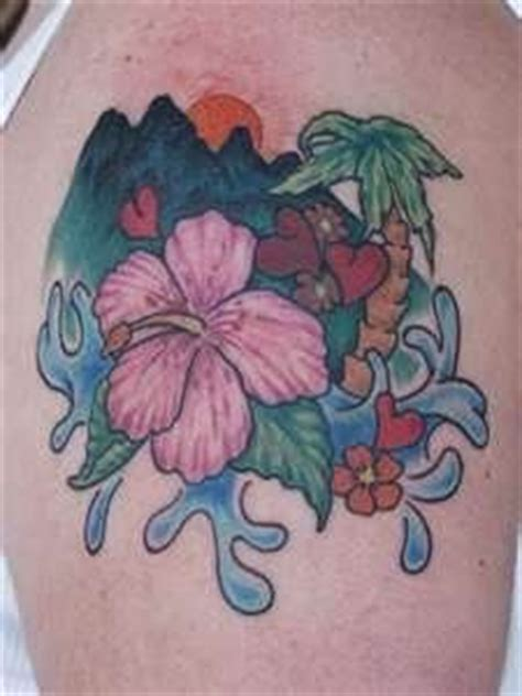 koi tattoo hawaii 1000 images about tattoos on pinterest koi fish tattoo