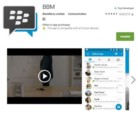 Hp Iphone Yang Bisa Bbm 6 Aplikasi Iseng Yang Jadi Terkenal Di Playstore Jalantikus