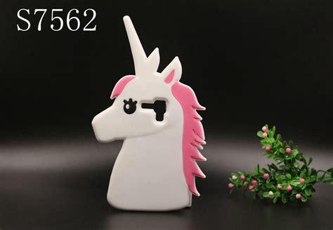 Soft Silikon Motif Gambar Samsung J1 Mini licorne licorne licorne promotion achetez des licorne