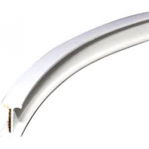 Shower Curtain Rail Curved Flexible Curtain Rail Curtain Design