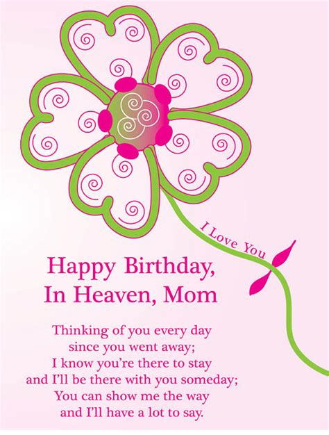 Deceased Birthday Quotes Happy Birthday Quotes For Deceased Quotesgram