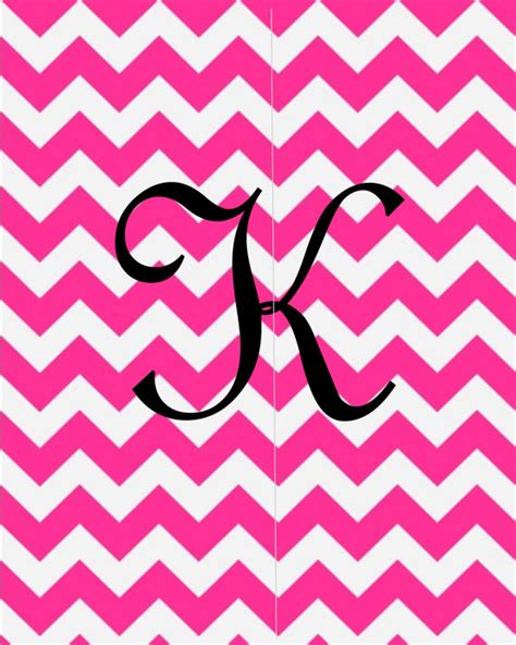 unavailable listing on etsy initial k wallpaper wallpapersafari