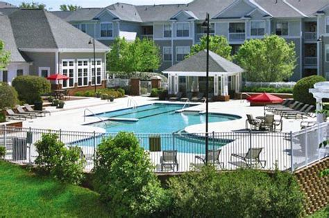 1 bedroom apartments cary nc legends cary towne apartments for rent cary nc apartments apartment finder