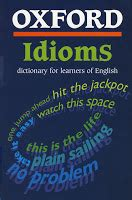 oxford idioms dictionary for s english phonetic blog double idioms 4