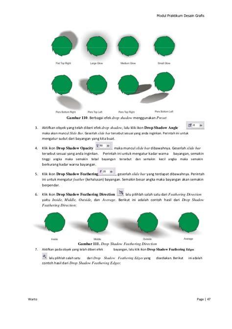desain grafis modul praktikum desain grafis