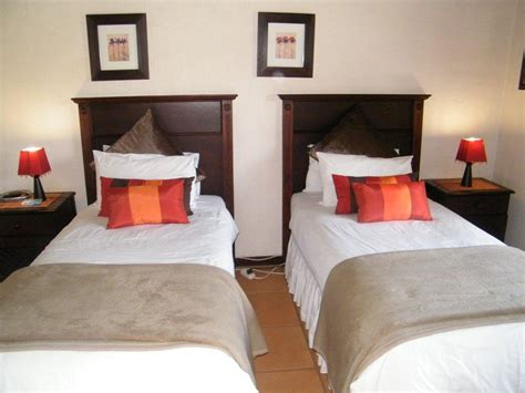 separate beds separate beds croeso rooms accommodation in durban