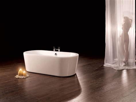 Moderne Freistehende Badewannen Freistehende Badewanne Almeria 149 Aus Acryl Wei 223