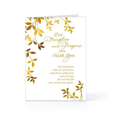 Free Sympathy Card Templates Decorations   Saflly   Free Printable Postcard and eCards